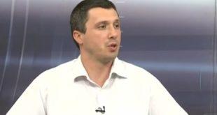 Бошко Обрадовић у емисији Интервју+ о крађи гласова 7