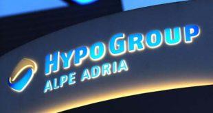 Дојче банка продаје Хипо банку 2