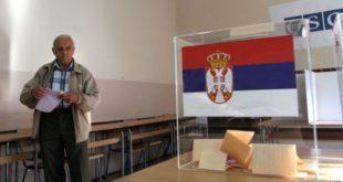 Кркобабић: Могући и нови избори   4