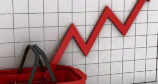 Расту курс и ПДВ - расту и цене 12