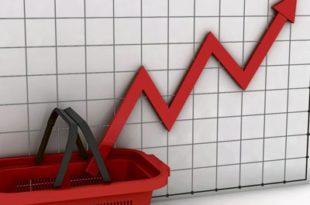 Расту курс и ПДВ - расту и цене
