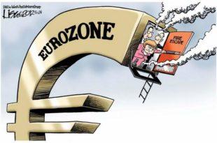 Банке беже из евра у фунту и долар 4