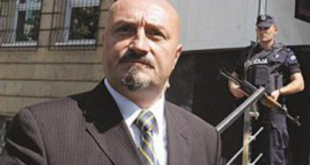 Питања и Одговори - Горан Петронијевић 2