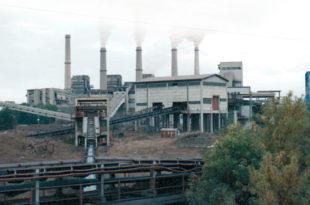 Терористи у Приштини крчме рудно богатство КиМ
