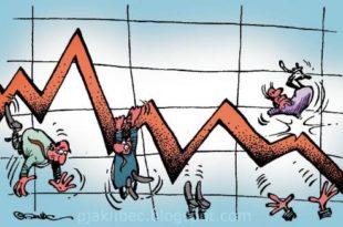 КАТАСТРОФА: Дефицит у 2014. години 300 милијарди