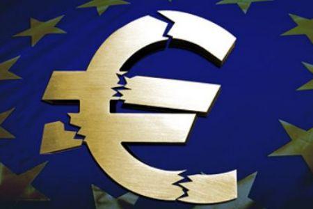 Еврозона месечари према катастрофи