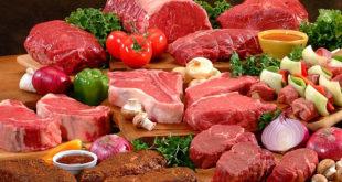 Суша поскупљује и месо 1