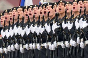 МОСКВА БРИСЕЛУ: Ни један испектор ЕУ неће се попети ни на један руски брод!