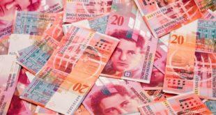 Удружење ЦХФ Србија: Договор с банкама још није постигнут, нити ће бити обавезујући 12