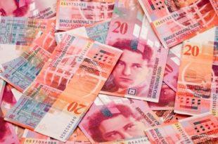 """Због кредита у """"швајцарцима"""" Француска кривично гони банкаре"""
