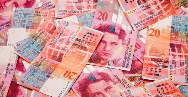Удружење ЦХФ Србија: Договор с банкама још није постигнут, нити ће бити обавезујући 1