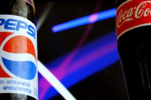 Чавес апелује на суграђане да не пију Кока-колу и Пепси