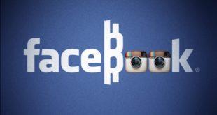 САД: Број корисника Фејсбук-а пао за милион 2