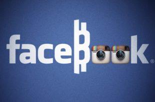 САД: Број корисника Фејсбук-а пао за милион 3