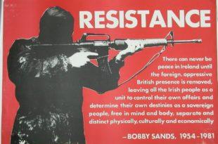 Лондон: Наследници ИРА прете нападима