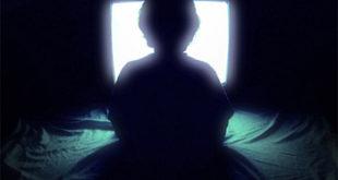 Гледање ТВ до касно повезано са депресијом 7