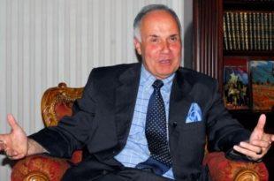 Конузин: Русија ће додатно финансијски помоћи Србију