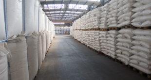 МК Комерц и монопол на тржишту шећера 7