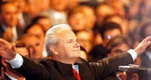 Од убиства Слободана Милошевића прошло 13 година 4