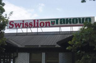 """Радници ПИК """"Таково"""" траже преиспитивање приватизације"""