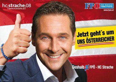 """""""Аустрија да заборави на евро"""""""