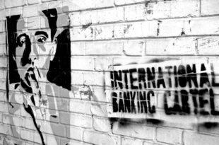 Глобални банкарски картел штимовао кризу