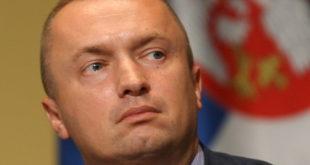 Како је Пајтић опљачкао Србију уз помоћ Развојне банке 9