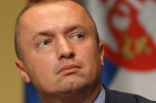 Како је Пајтић опљачкао Србију уз помоћ Развојне банке