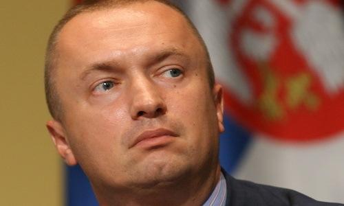Како је Пајтић опљачкао Србију уз помоћ Развојне банке 1