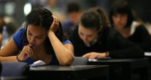 Србија изгубила пуноправно чланство у Европској асоцијацији за обезбеђење квалитета у високом образовању