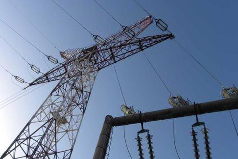 ЕПС мора да увози струју
