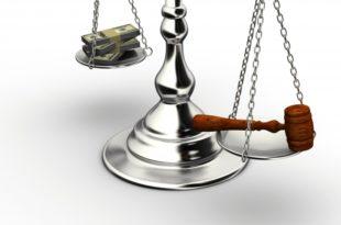 Т(р)ајна веза корупције и буџета