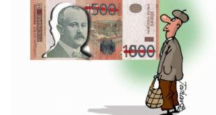 1.000 сада вреди 800 динара 4