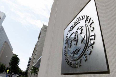 Преговори са ММФ у октобру