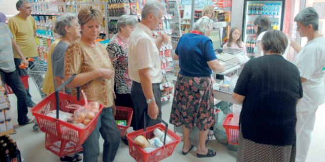 Потрошачи у Србији и даље без ефикасне заштите својих права 1