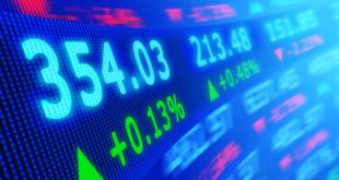 Србија без развијеног финансијског тржишта 4
