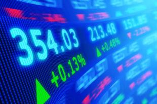 Србија без развијеног финансијског тржишта