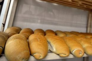 """""""Житопромет"""" из Сенте кажњен јер је продавао више јефтинијег хлеба"""