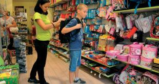 За живот породице у септембру потребно 110.000 динара 5
