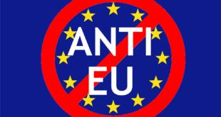 Рађање румунског евроскептицизма 7