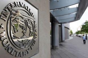 Мисија ММФ стиже догодине
