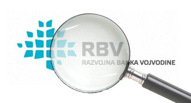 Развојна банка Војводине као копија Агробанке