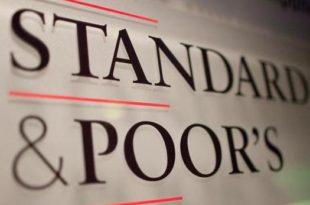 С&П снизио дугорочни кредитни рејтинг Србије