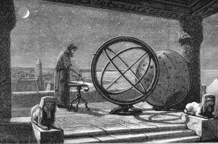 Успех српских ученика на Олимпијади из астрономије