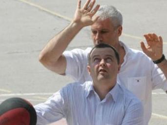 Дачић: Демократе су претерале у Војводини 1