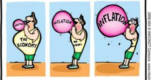 Инфлација пробила границу 7
