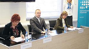 Из Развојне банке Војводине исисано 13 милијарди 8