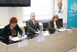 Из Развојне банке Војводине исисано 13 милијарди 6