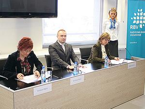 Из Развојне банке Војводине исисано 13 милијарди