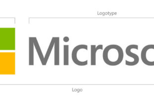 Windows 8 шаље Microsoft-у податке о свим инсталираним програмима